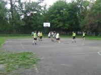 Dzień Sportu 2009