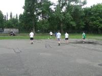 Dzień Sportu 2009_5