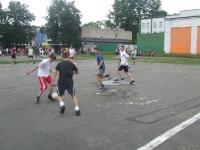 Dzień Sportu 2009_7