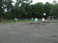 Dzień Sportu 2009_8