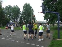Dzień Sportu 2009_9