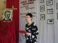 Baczyński 2010_7
