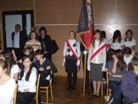 Święto Niepodległości 2009_1