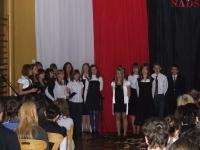 Święto Niepodległości 2009_8
