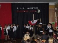 Święto Niepodległości 2009_9
