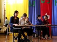 Dzień Samorządności 2013