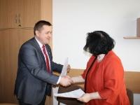 Współpraca IILO i Instytutu Historii Uniwersytetu Łódzkiego