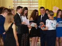 Zakończenie roku szkolnego 15/16_40