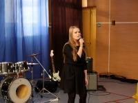 Koncert wigilijny_4
