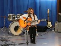 Koncert wigilijny 2016